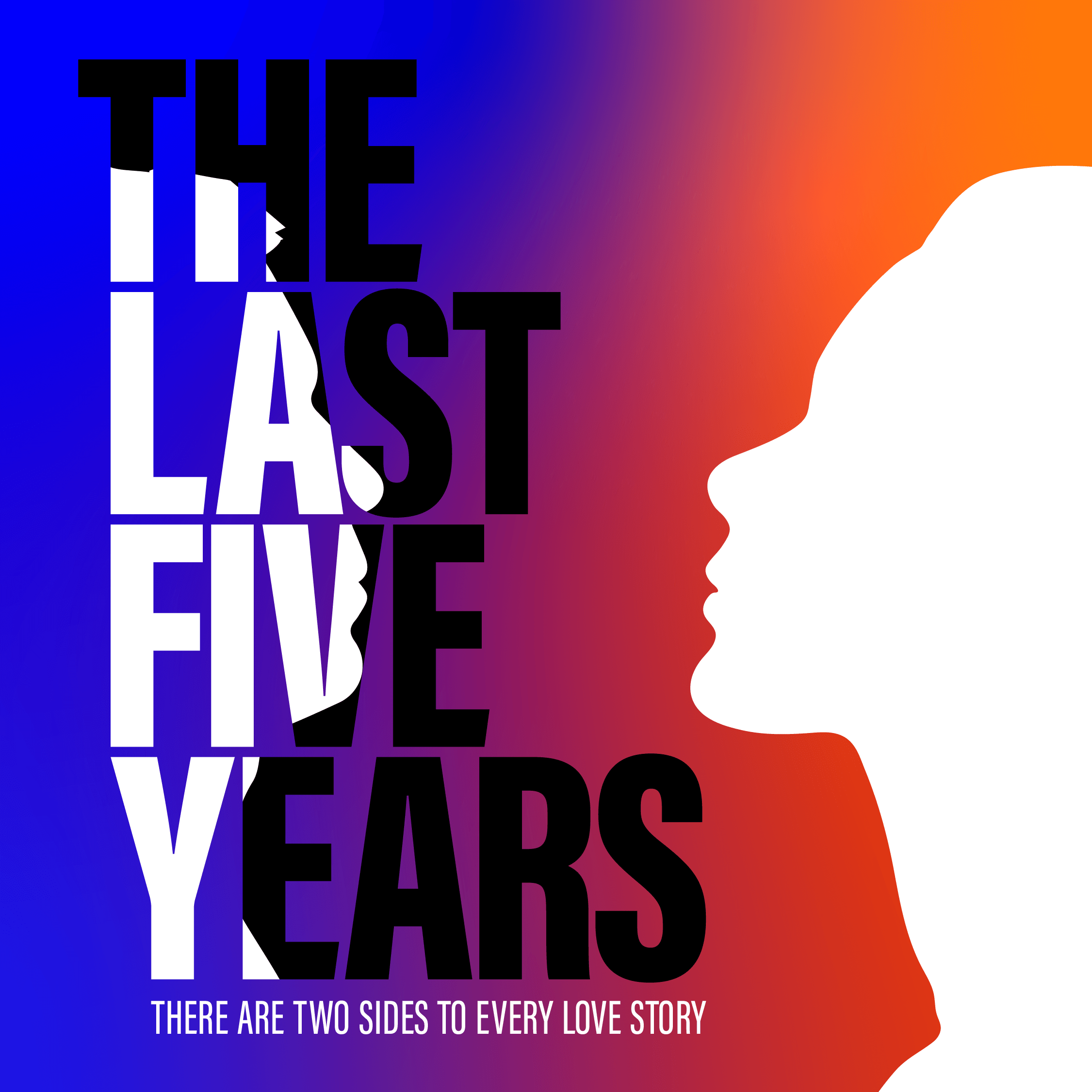 The Last Five Years - Premiere Night